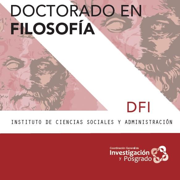 Drado Filos UACJ.jpg