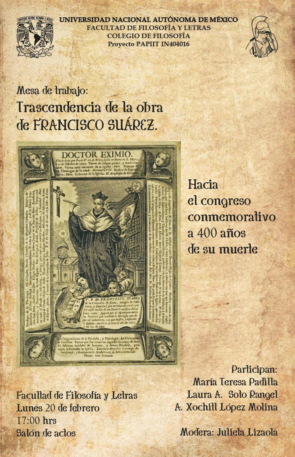 Suárez Xochitl.jpg