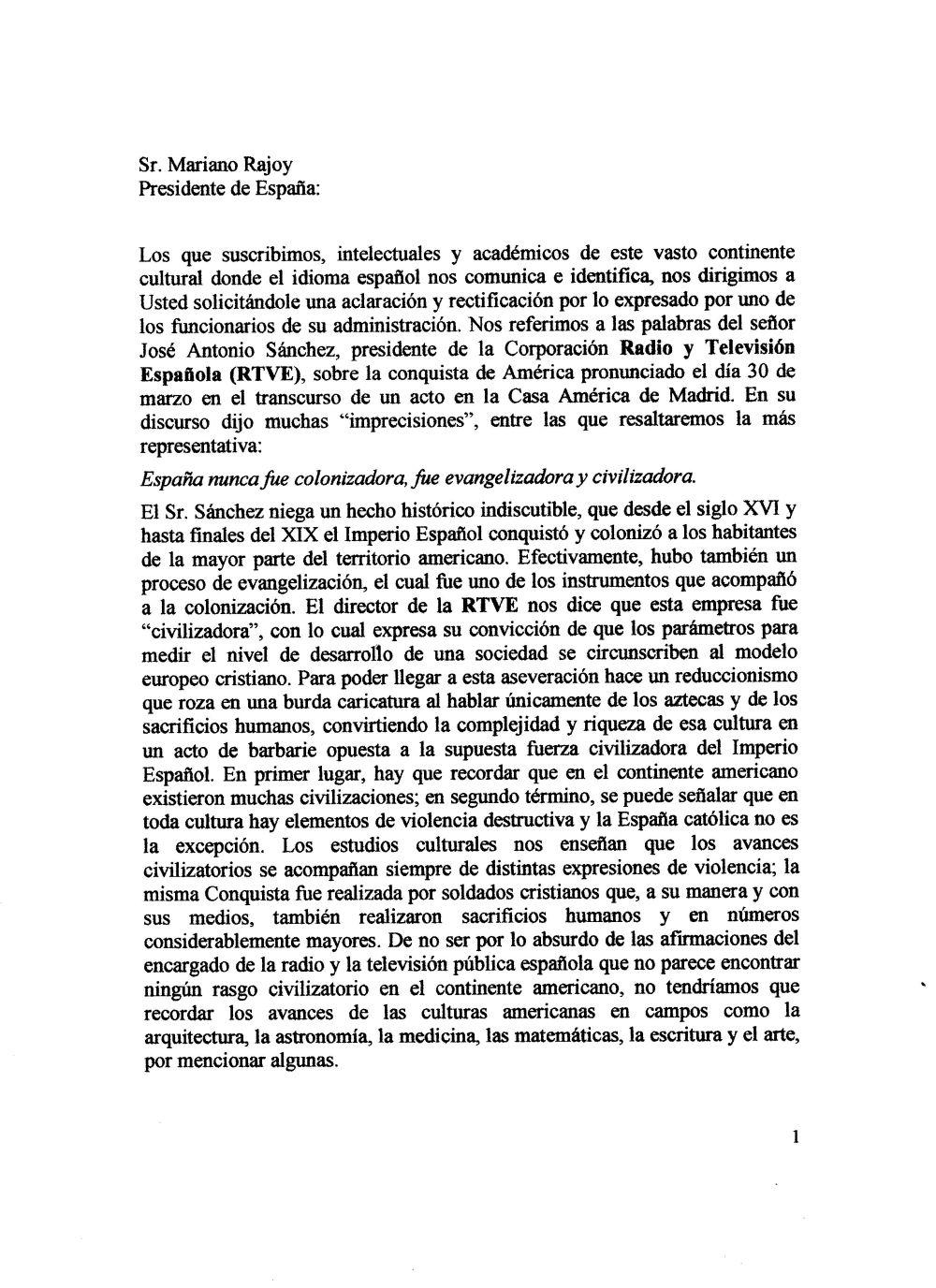 Carta Rajoy001