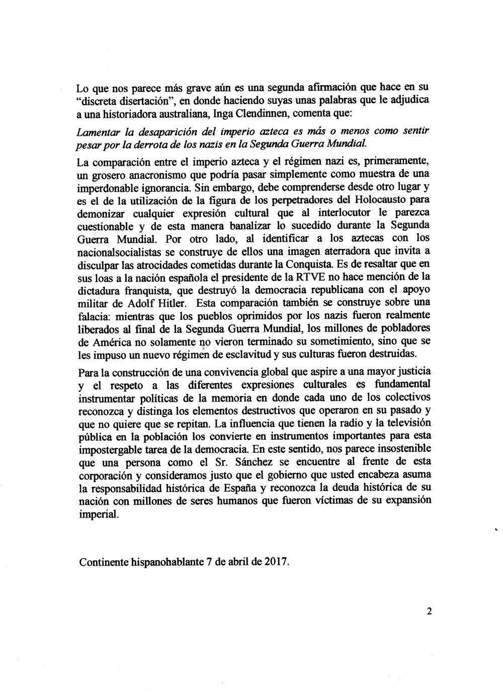 Carta Rajoy002