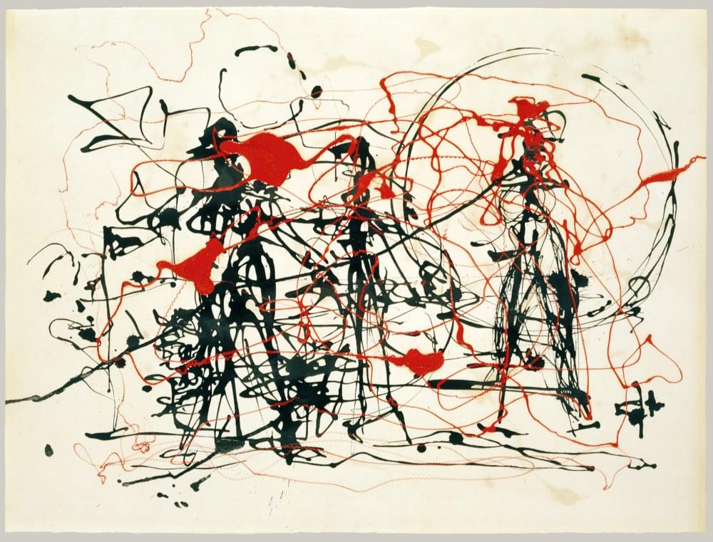 Jackson Pollock - Untitled.jpg