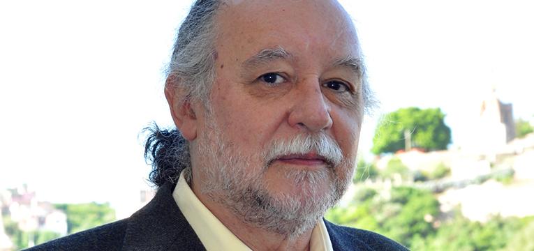 Ortega Esquivel, Aureliano i