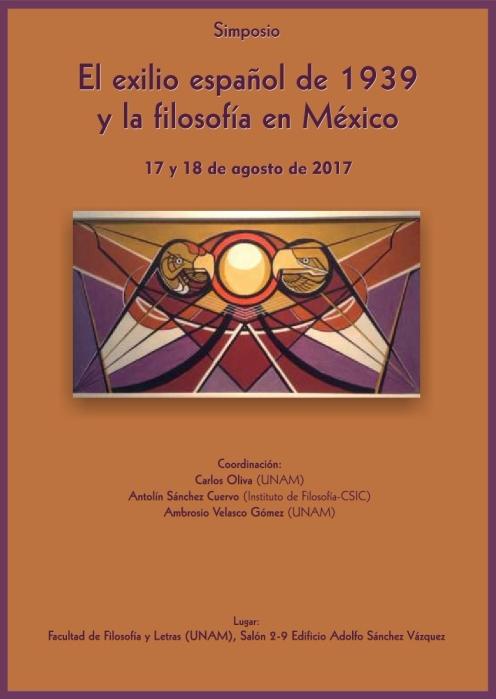 Programa-Exilio-Filosofico-39-2017-001