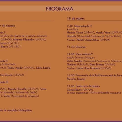 Programa-Exilio-Filosofico-39-2017-002
