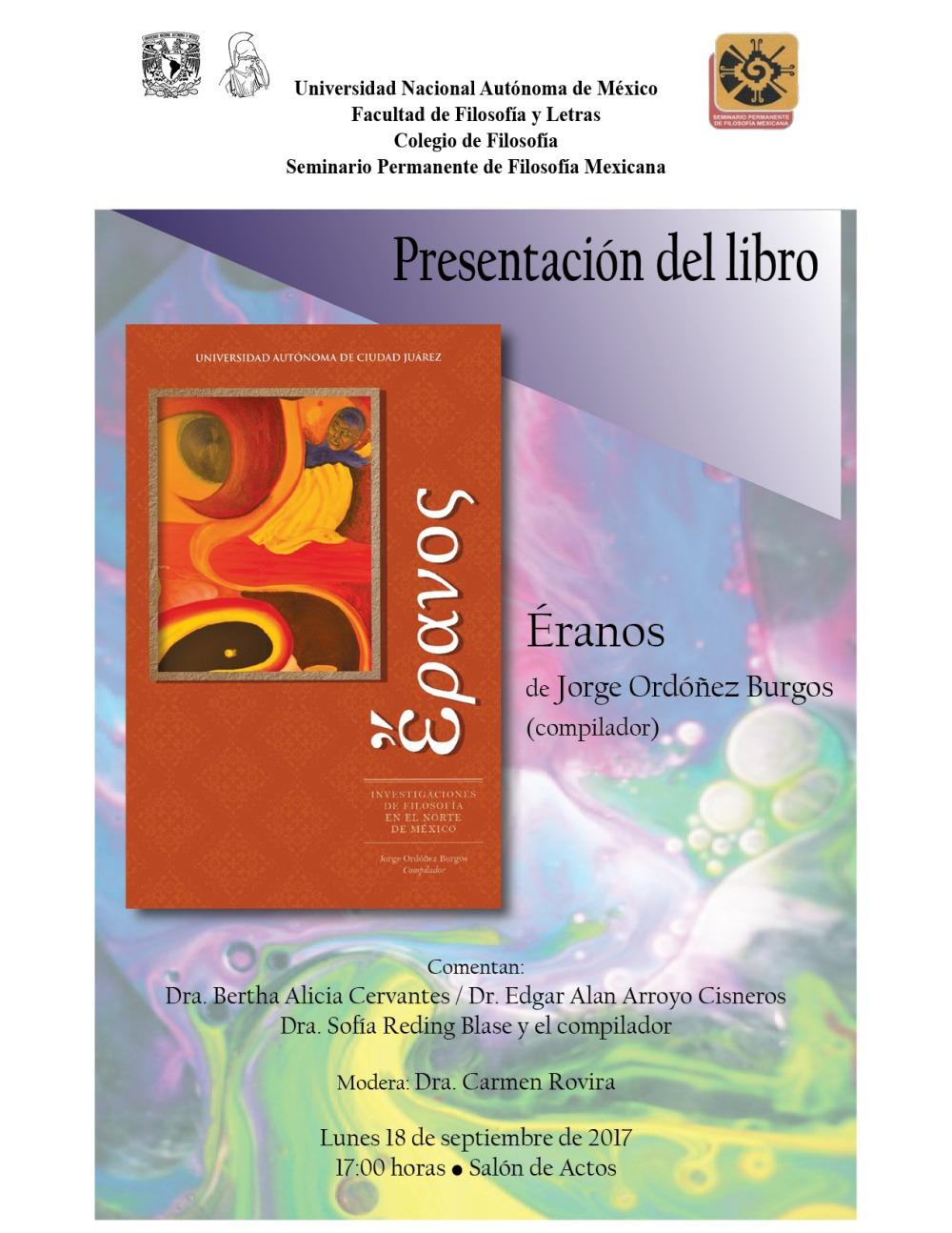 Cartel Éranos.jpg