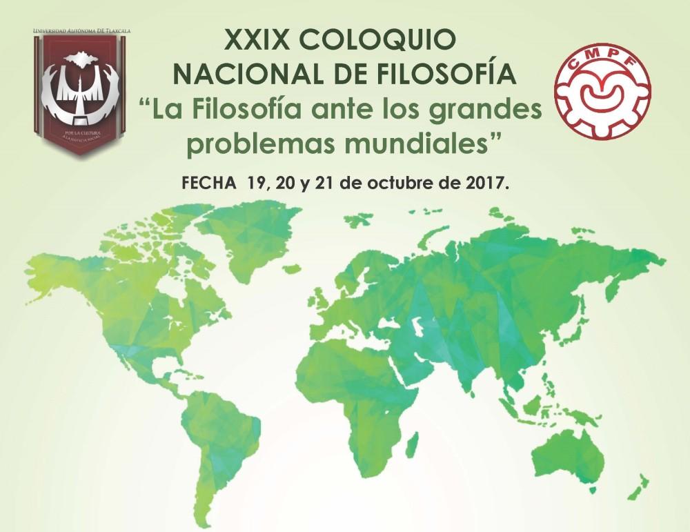 COLOQUIO_octubrecmpf-SinLogos