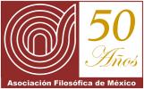 logo1-e1516594245668