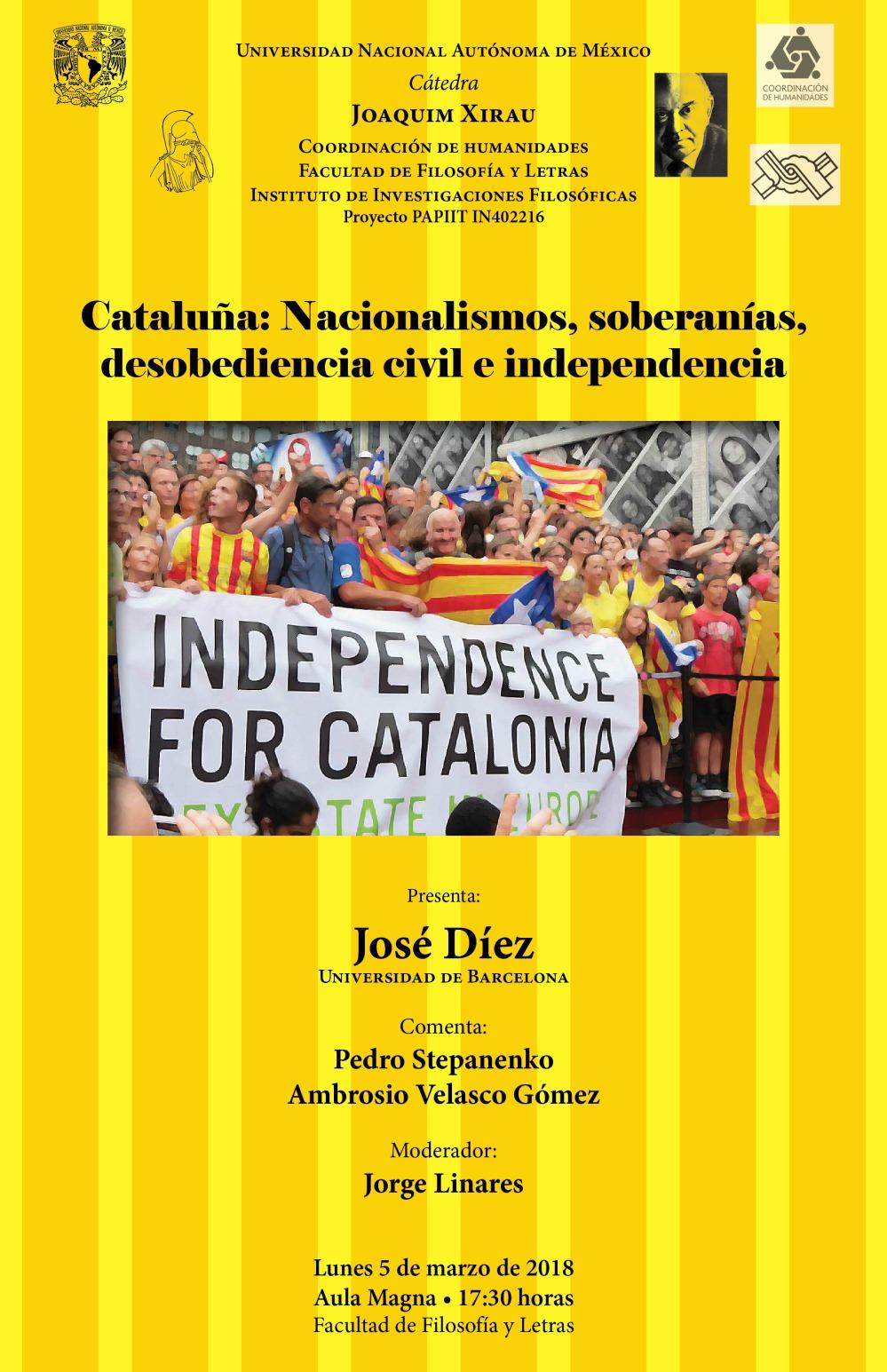 Cataluña[8322].jpg