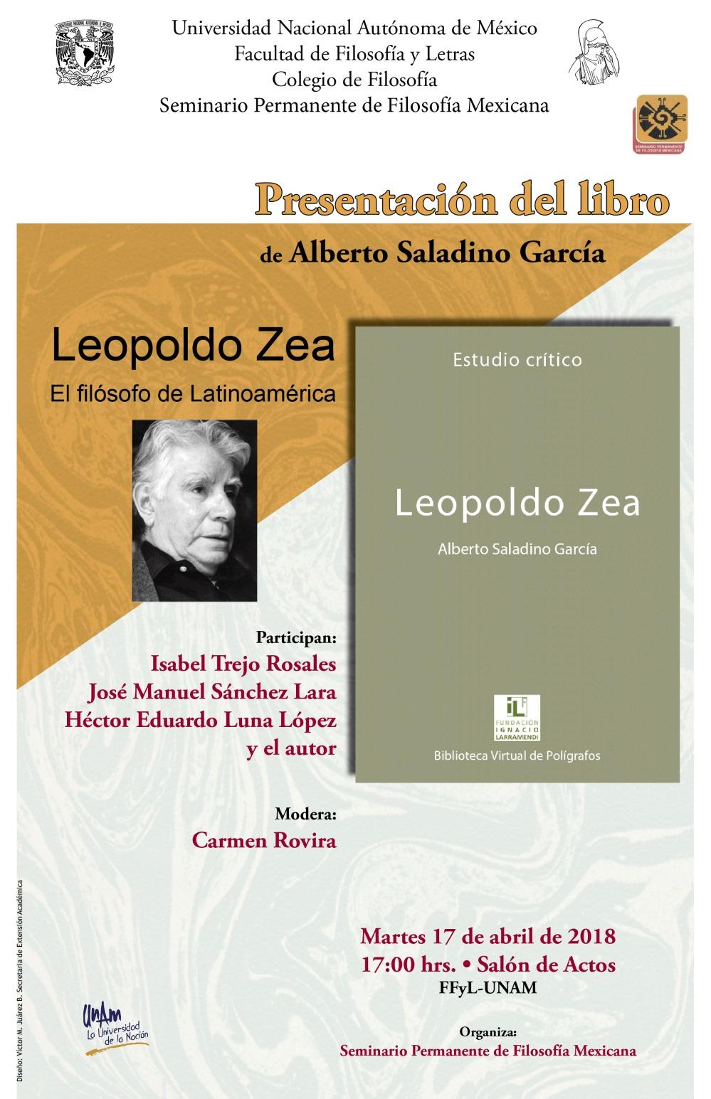 Alberto Saladino - Leopoldo Zea.jpg