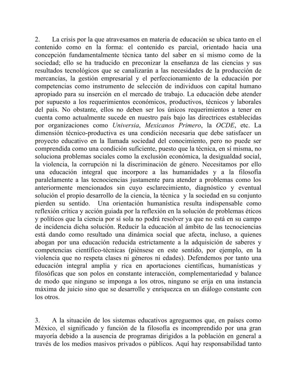 Pronunciamiento_OFM-2