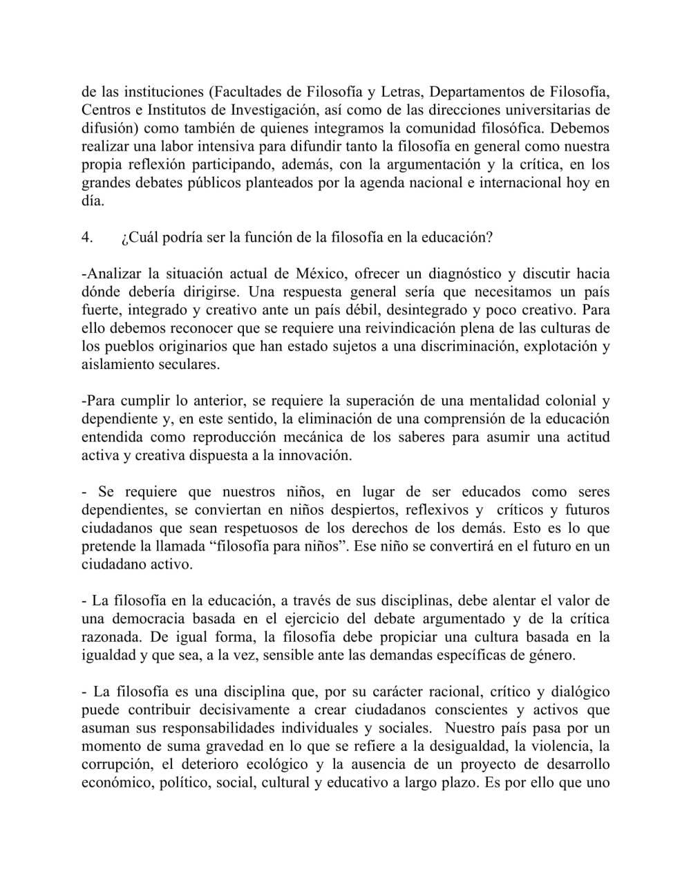 Pronunciamiento_OFM-3