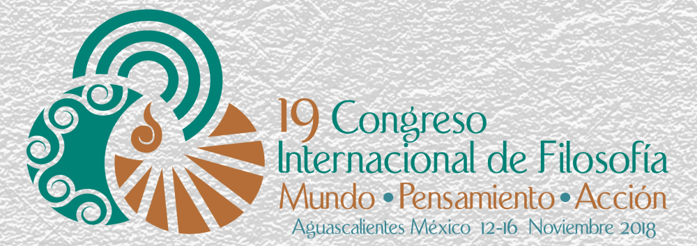 19 Congreso AFM