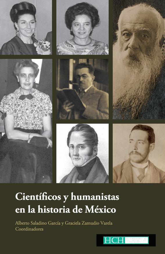 Portada Científicos y humanistas.png
